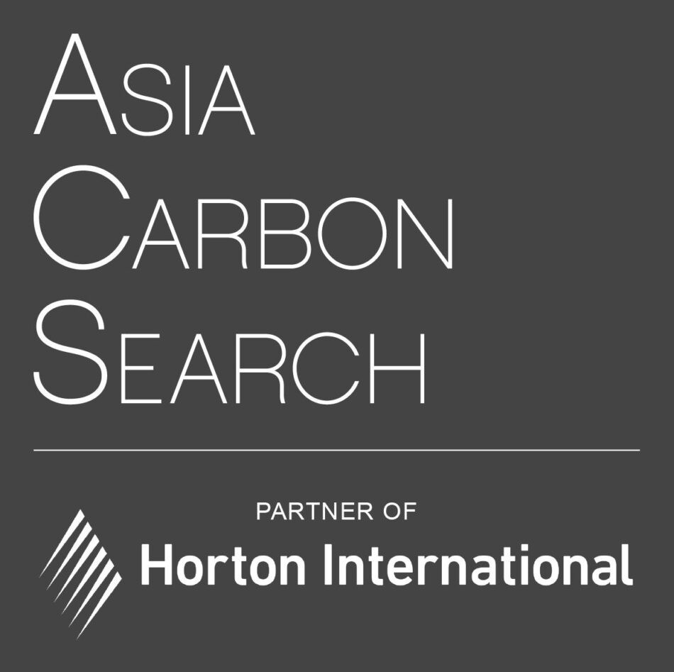 Asia Carbon Search